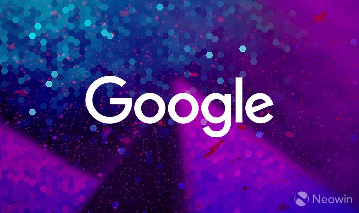 1587624429_google_5