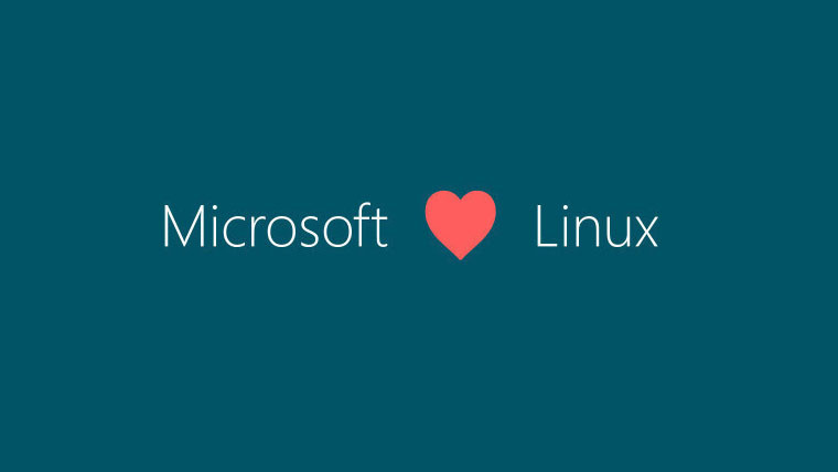 1588189631_ms_loves_linux_story