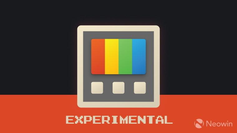 1618511455_powertoys_experimental_story