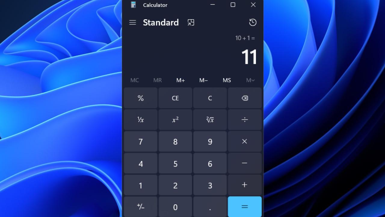 1628795714_calculatorstandard_full