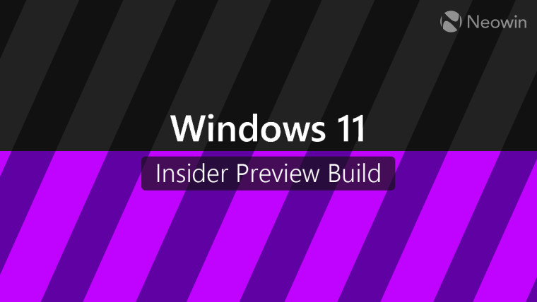 1629908635_windows_11_insider_preview_promo1_story