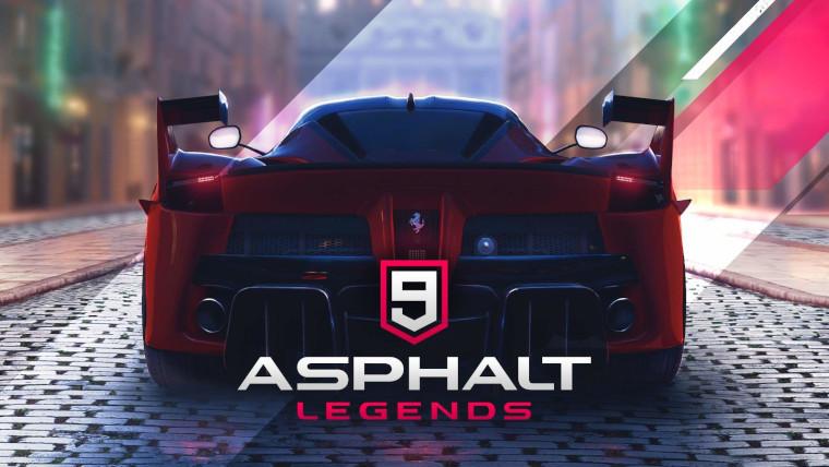 1630606025_asphalt-9-legends_story