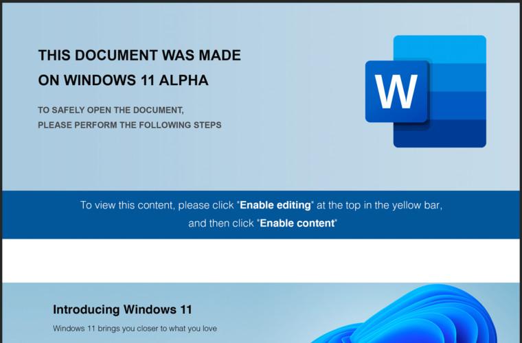 1630778428_windows_11_themed_maldoc_source-_anomali_story