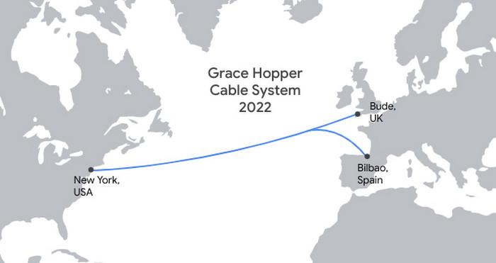 1631717817_grace-hopper