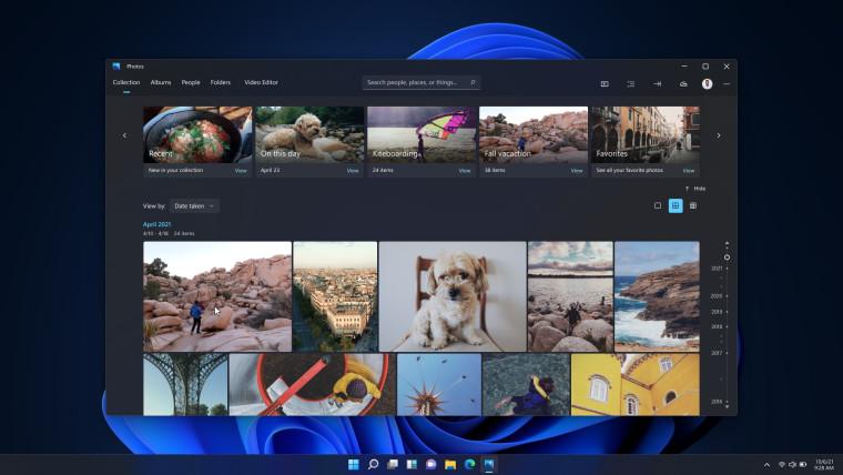 1632720445_dark_mode_photos_collection_story