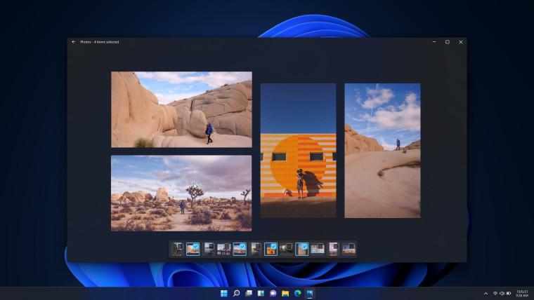 1632723300_dark_mode_photos_multi-view_window_story