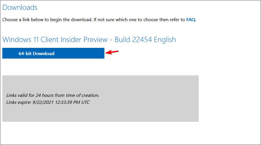 64-bit-download-windows-11
