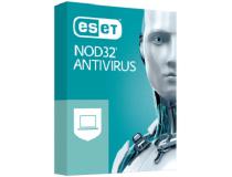 ESET-NOD32-Antivirus-CTA-210x160-1
