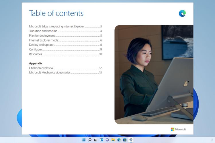 Microsoft-Edge-IE-Mode-guide