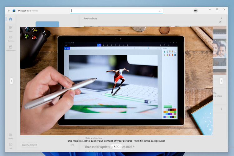 Microsoft-Store-Paint-3D-feature2