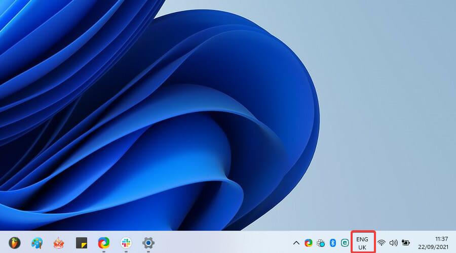 NVIDIA_Share_XXfBkbLPGl-1