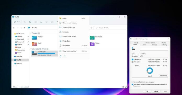 Windows-11-Start-taskbar-issues-696x365-1