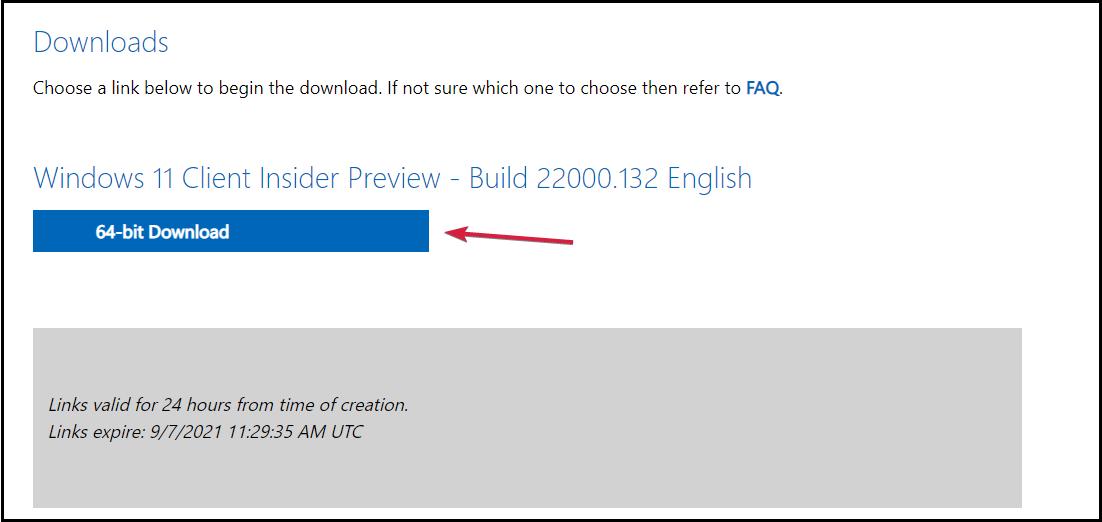 Windows-11-link