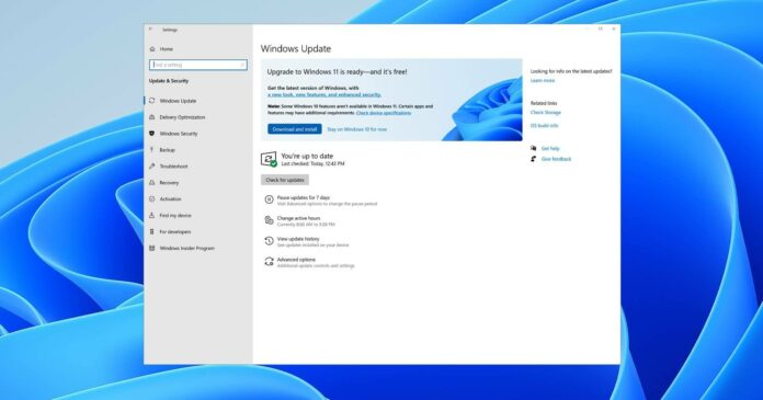 Windows-11-release-rollout-696x365-1