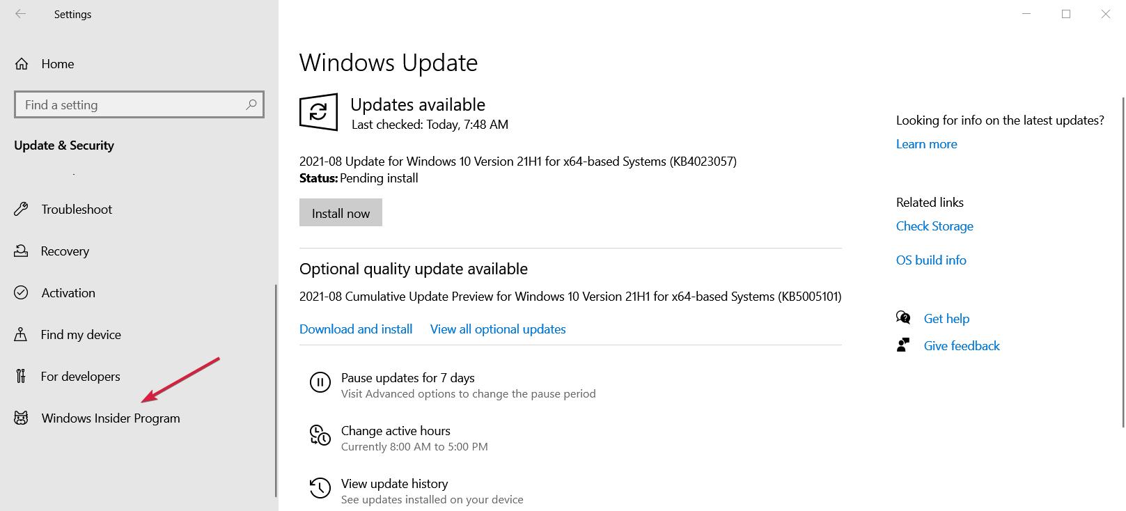 Windows-insider-program-1