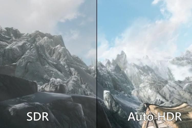 advantages-of-HDR