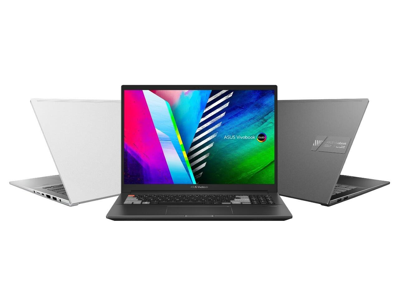asus-laptop-2
