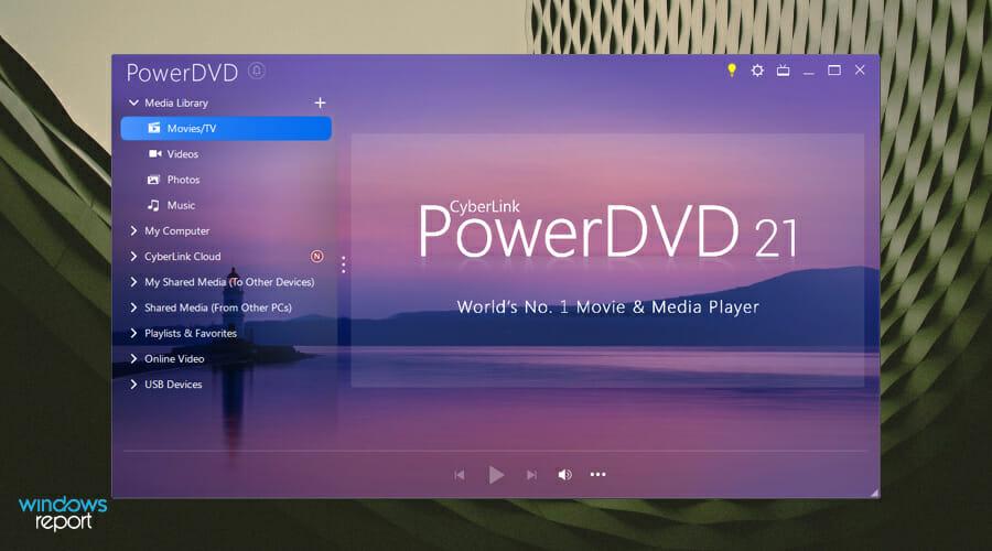 cyberlink-powerDVD-21