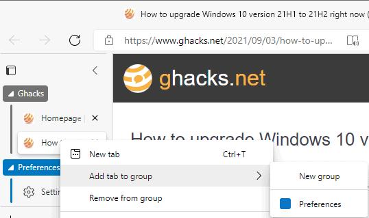 edge-add-tab-to-group