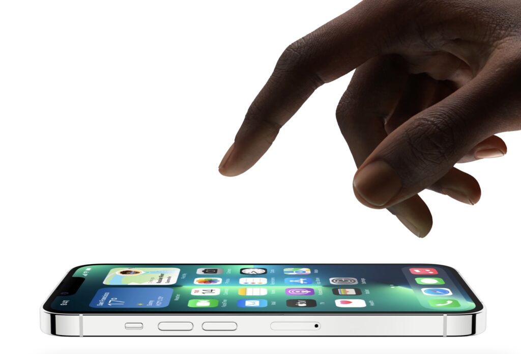 iPhone-13-ProMotion-1-1-1024x695-1