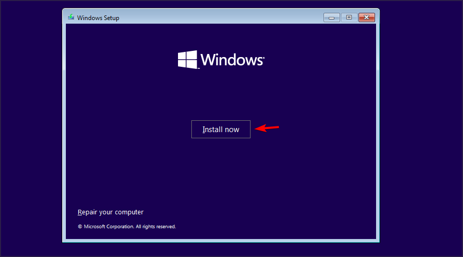 install-now-w11
