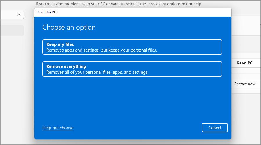 keep-files