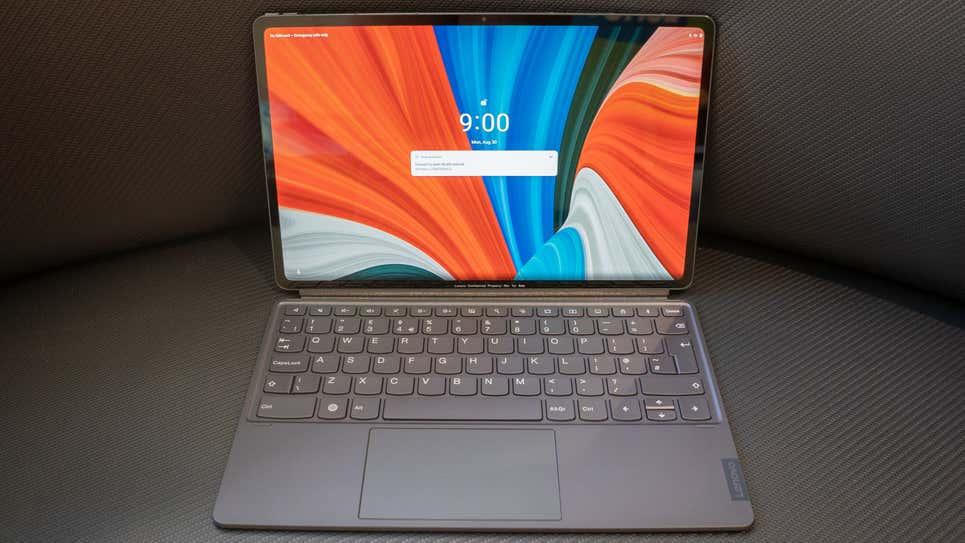 lenovo-laptop-3