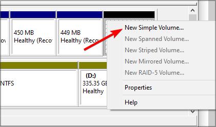 new-simple-volume-2