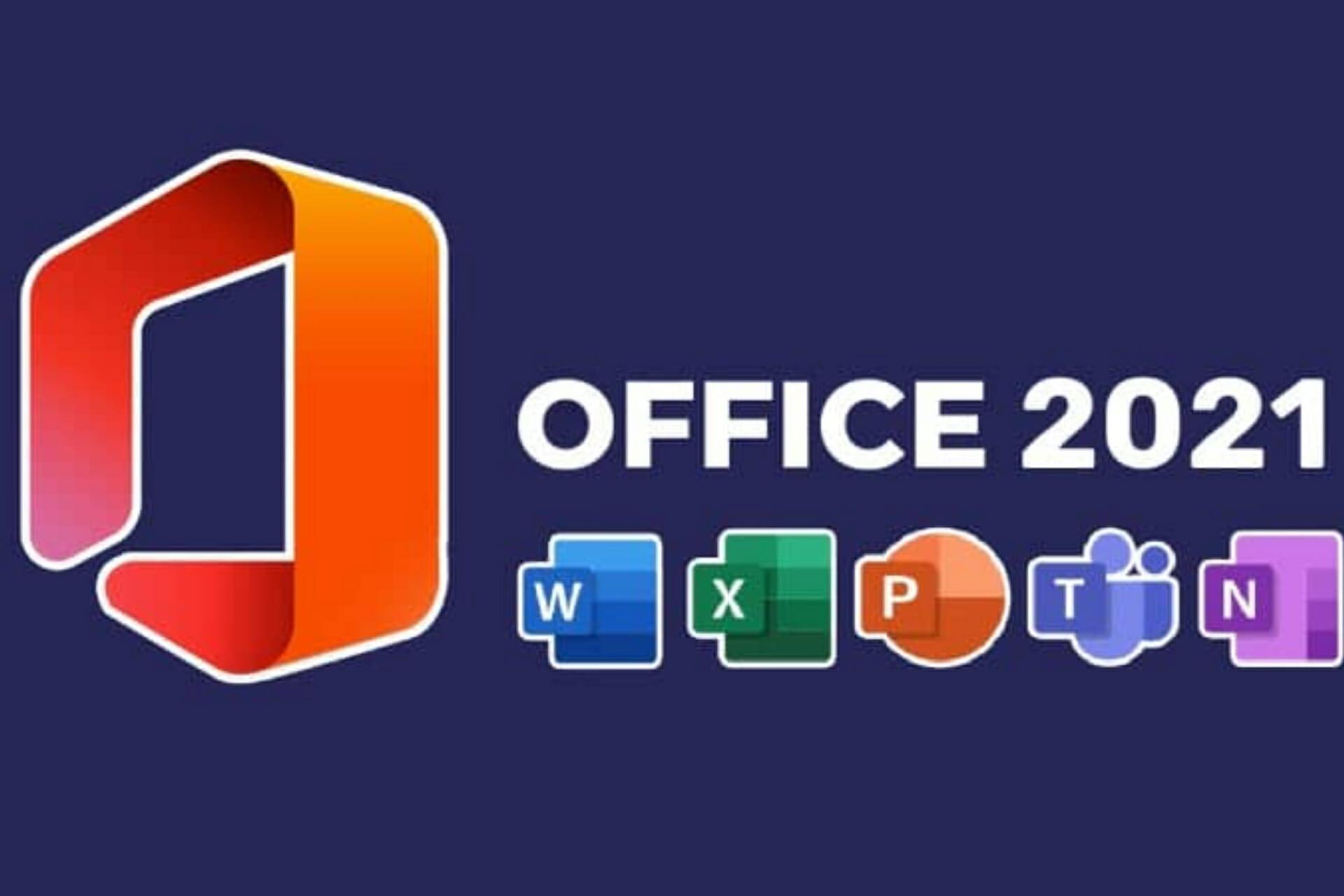 office-2021-1-2