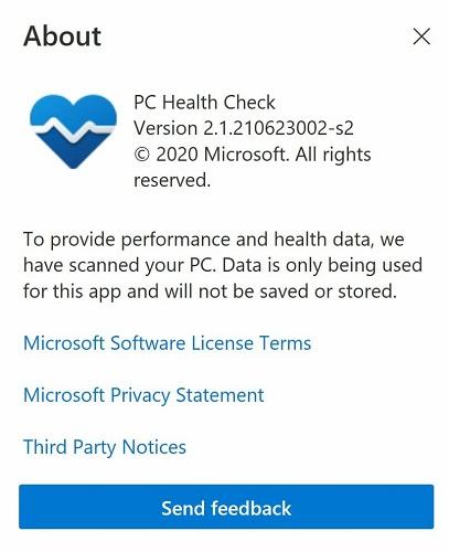 pc-health-check-app-2