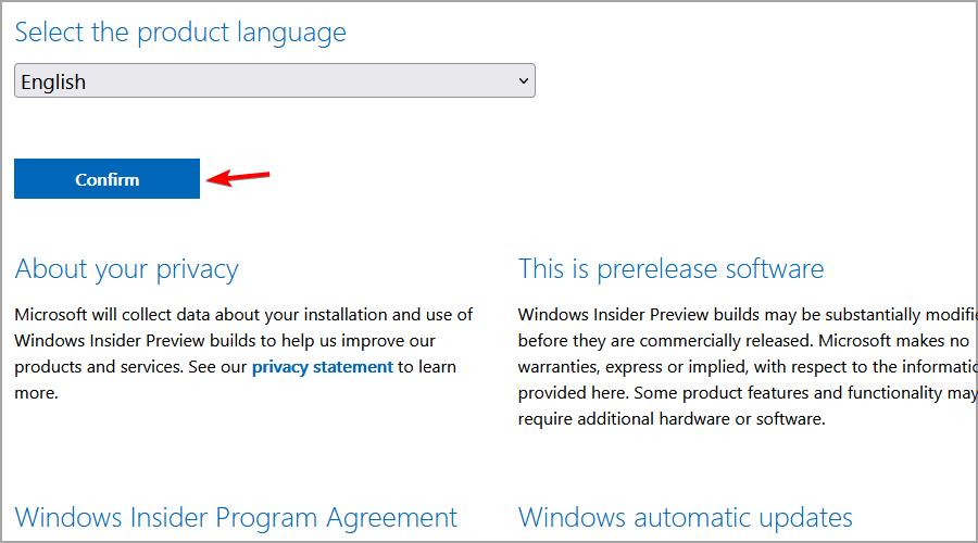 select-language-download