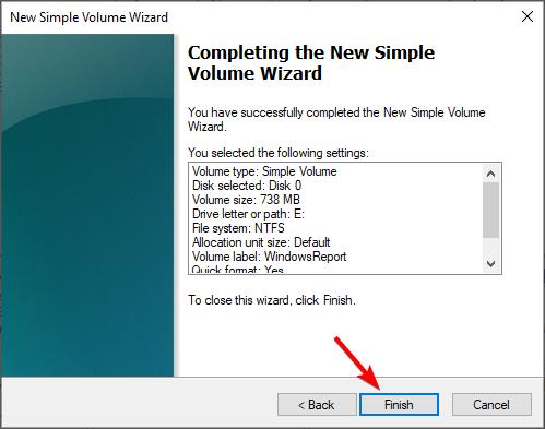 simple-volume-finish