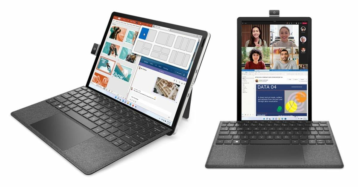 tablet-11