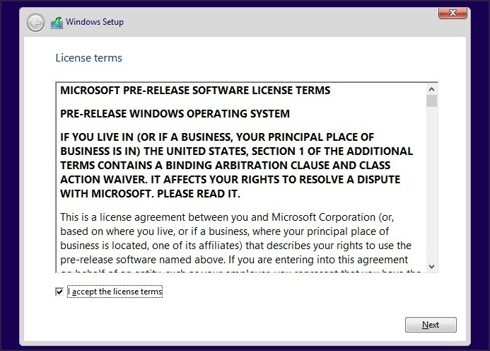 terms-of-service-w10