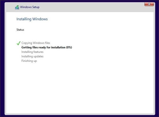 windows-10-setup