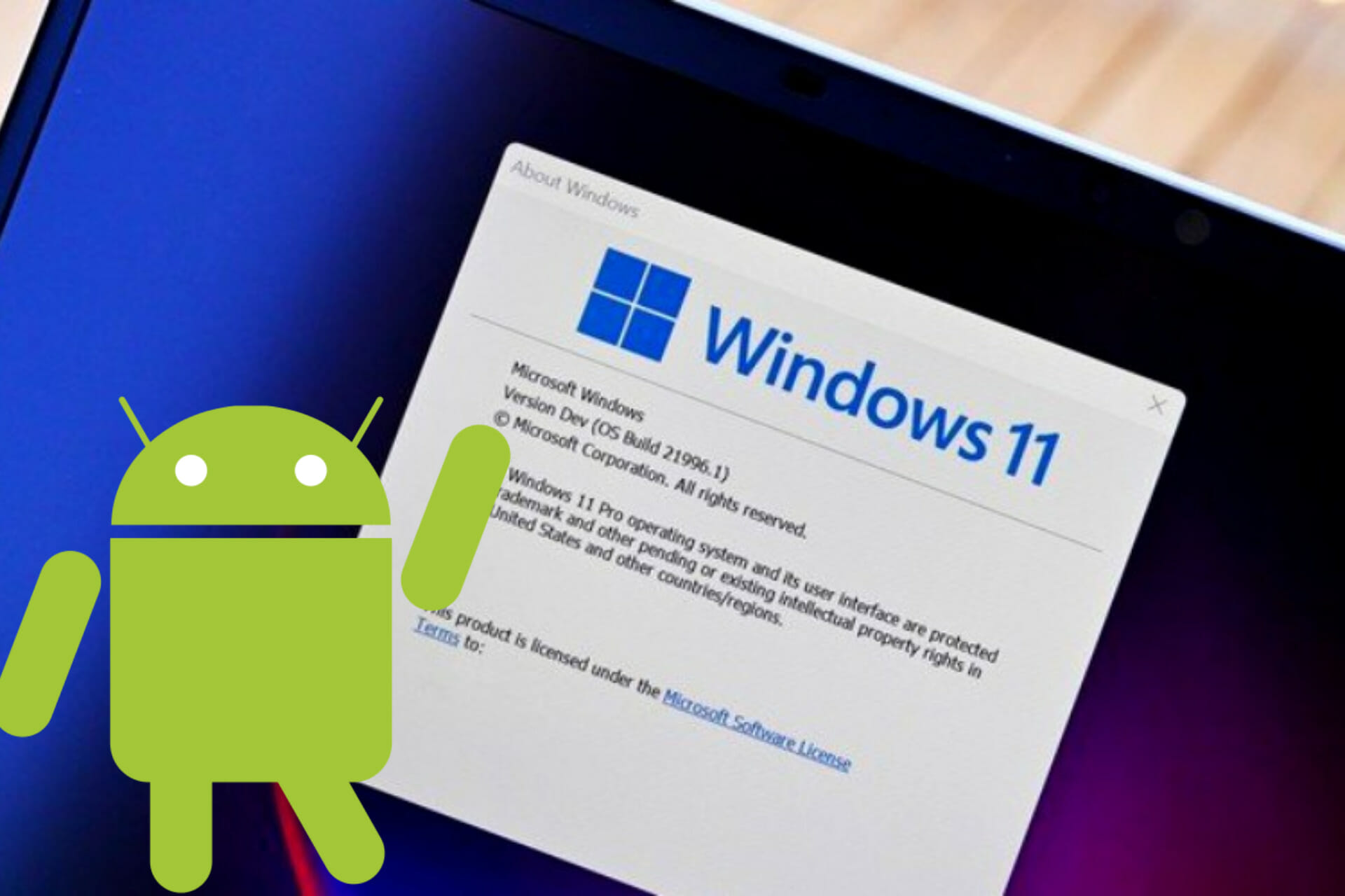 windows-11-android-1