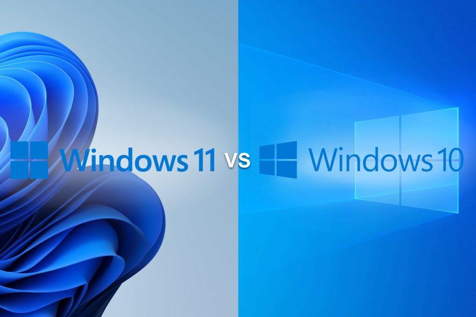 windows-11-vs-windows-10-2-930x620-1