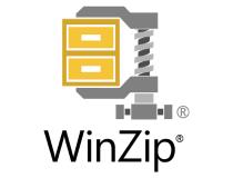winzip-cta-210x160-1