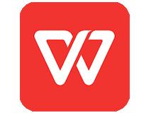 wps-office-logo-210x160-1