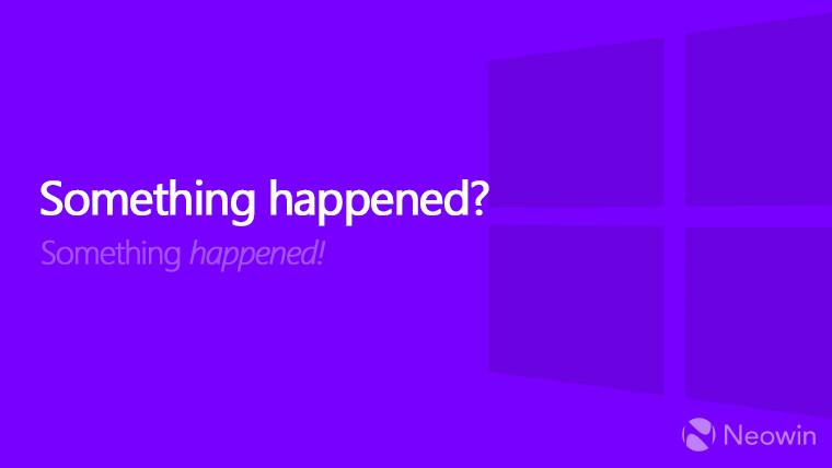 1549183432_somethinghappened_story