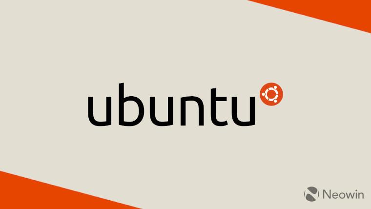 1624055834_ubuntu_story