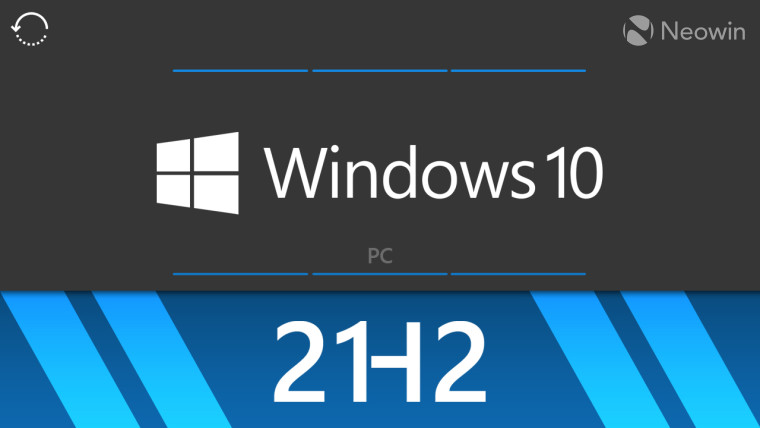 1632317806_windows_10_21h2_pc_release_story