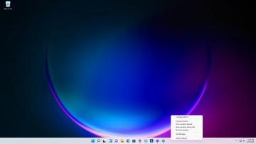 1633024014_01_start11_rightclicktaskbar_medium