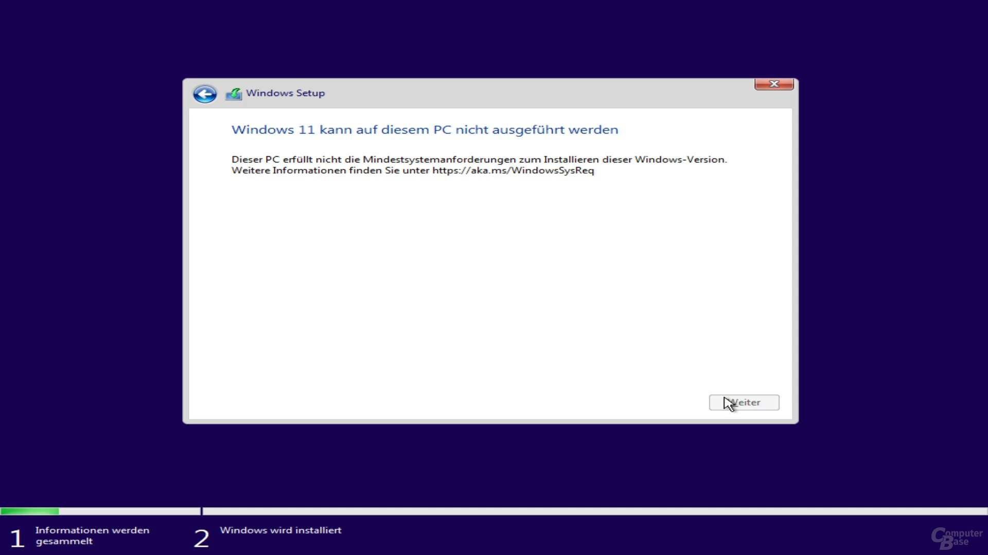 1633425860_474_Windows-11-How-to-enable-TPM-20-in-BIOS-on