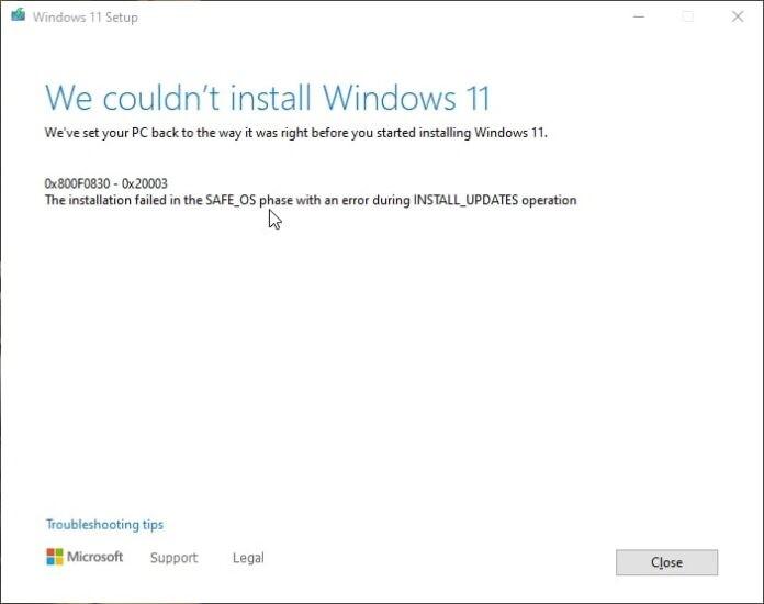 1633498313_windows_11_ox8cof0830-_via-_windows_latest