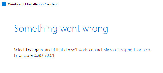 1633498318_windows_11_0x8007007f_via-_windows_latest