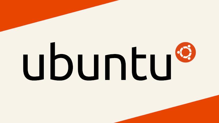 1633683148_ubuntu_story