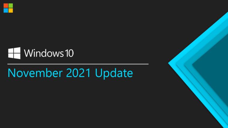 1634841603_windows_10_november_2021_update_2_story