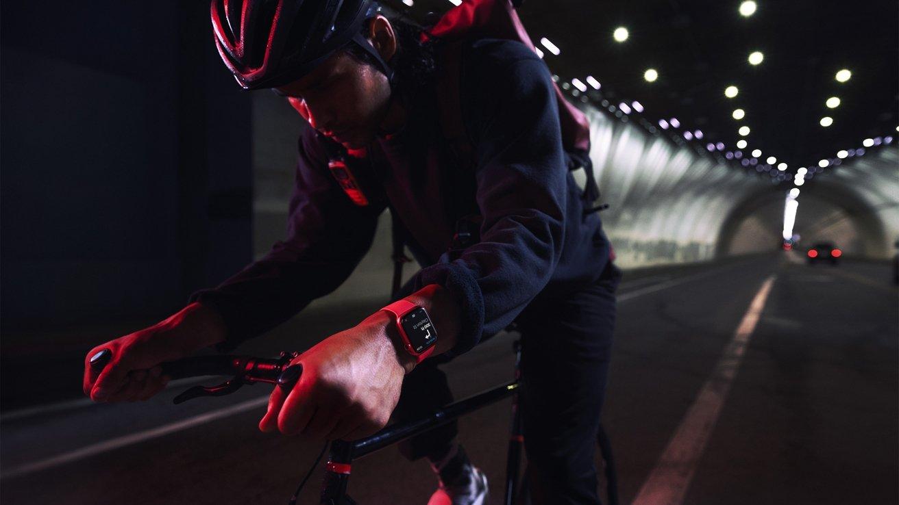 44449-86322-AW-S7-Cycling-xl