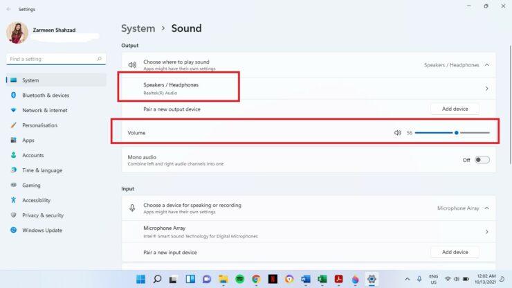 Change-Sound-Volume-Windows-11-3-740x416-1